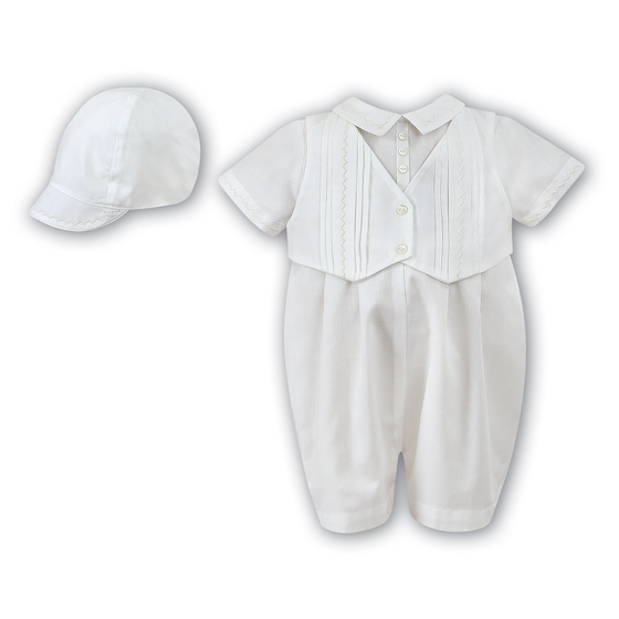 94b7c6b06 Boys Christening Suits from Anna s Christening Centre