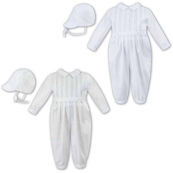 bb468d901bd0 Boys Christening Suits from Anna s Christening Centre