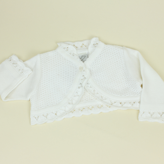 Pretty Originals Girls Bolero