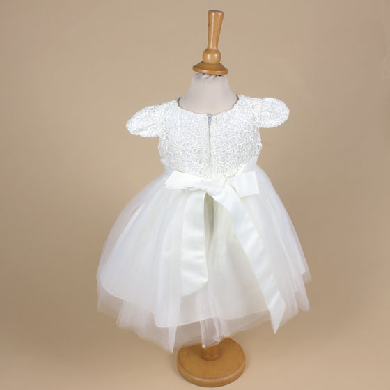 CT152 Party Dress by Couche Tot