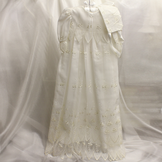 Christening dresses uk cheap